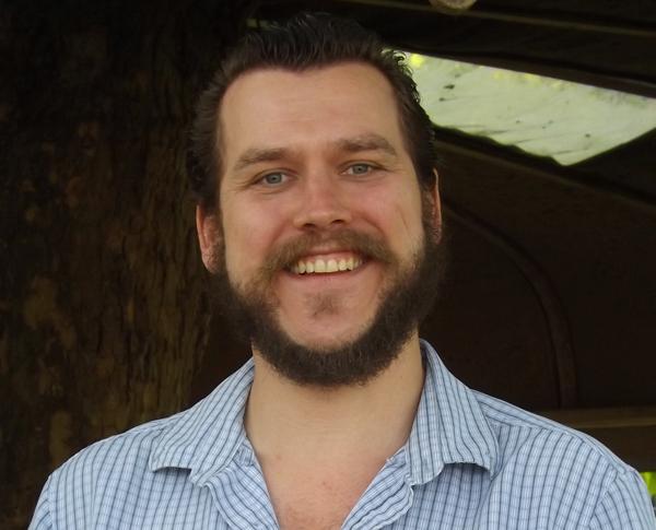 Richard Snelling